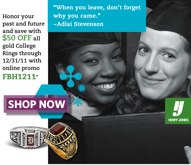 Herff jones coupon code